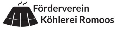 Förderverein Köhlerei Romoos